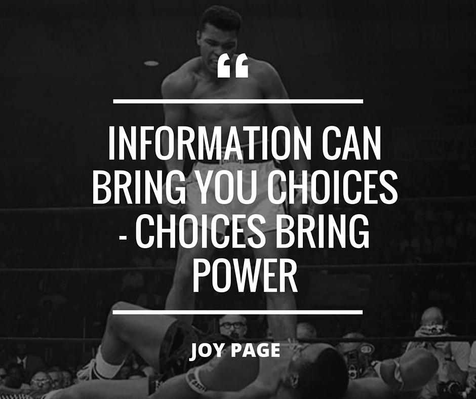 informationispower (1)