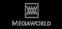 logo-megaworld