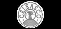 logo_0001s_0000_celeasco