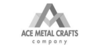 logo_0001s_0001_ace-metal-crafts
