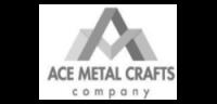 logo_0001s_0001_ace-metal-crafts