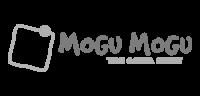 logo_0001s_0002_mogumogu