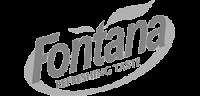 logo_0001s_0003_fontana