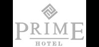logo_0001s_0004_prime-hotel