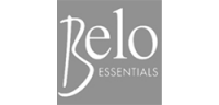 logo_0001s_0006_belo
