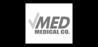 logo_0001s_0007_vmed