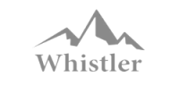 logo_0001s_0008_whistler