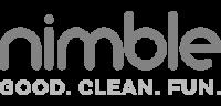 logo_0001s_0010_nimble