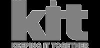 logo_0001s_0011_kit