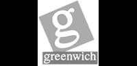logo_0001s_0012_greenwich
