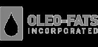 logo_0001s_0014_oleo-fats