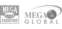 logo_0001s_0015_mega-global