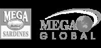 logo_0001s_0015_mega-global
