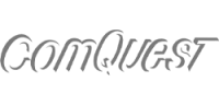 logo_0001s_0017_comquest