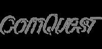 logo_0001s_0017_comquest