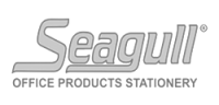 logo_0001s_0018_seagull