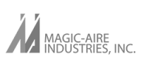 logo_0001s_0019_magicaire