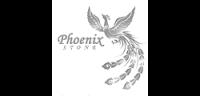 logo_0001s_0021_phoenix-stone