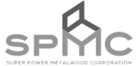logo_0001s_0021_spmc