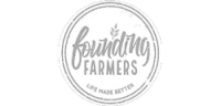 logo_0001s_0023_founding-farmers