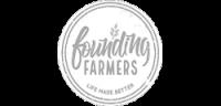 logo_0001s_0023_founding-farmers