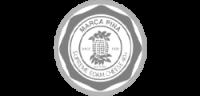 logo_0001s_0025_marca-pina