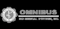 logo_0001s_0027_omnibus