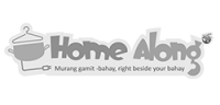 logo_0001s_0028_home-along