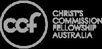 logo_0001s_0029_ccf