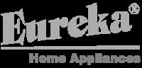logo_0001s_0030_eureka